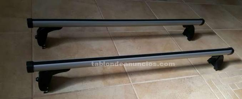 Vendo barras de aluminio para bmv