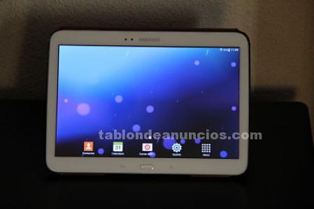 SAMSUNG GALAXY TAB 3 GT-P5210 10. 1 WIFI 16GB BLANCO