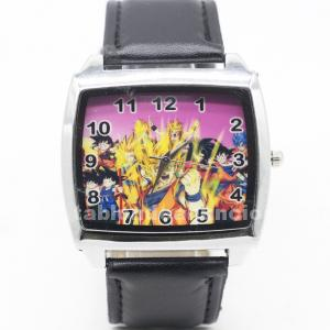 Reloj dragon ball