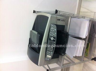 VENTA IMPRESORA HP OFFICET 7310