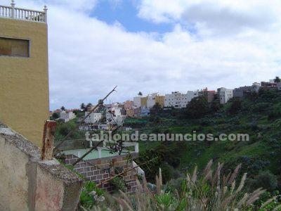 SOLAR URBANO de 426 m2  en Monteluz- El Fondillo