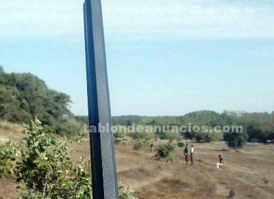 OJEOS TRADICIONALES DE PERDIZ EN TOLEDO