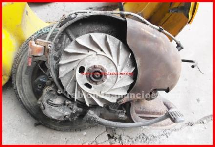 Motor de vespa 150 s