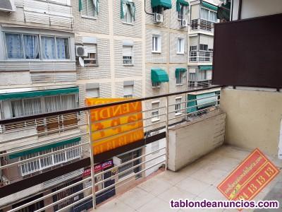 Rebajado-piso mostoles central-oportunidad-ascensor-reformado