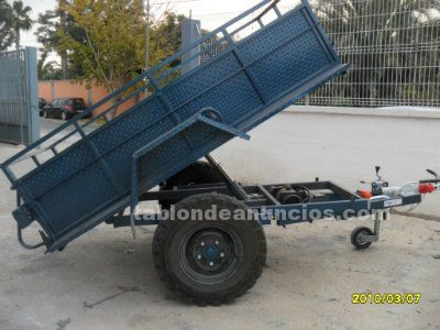 HIDRAULICO MANUAL 240X120X50 S F REF043