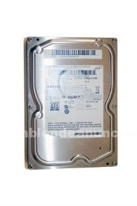 DISCO DURO HDD 3.5 QUOT; SAMSUNG 750GB 7200RPM 32MB