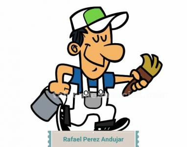 PINTOR PROFESIONAL QUOT;LOW COST QUOT;
