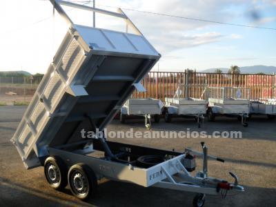 HIDRÁULICO MANUAL 260X160X50 S F REF062