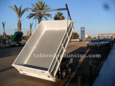 HIDRÁULICO MANUAL 260X140X50 C F REF064