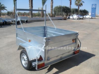 CARGA RUEDA LATERAL 200X140X50S F REF120