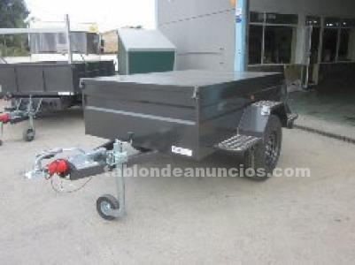 CARGA RUEDA LATERAL 220X140X50S F REF121