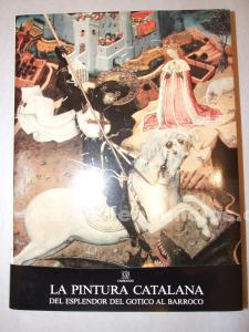 La pintura catalana