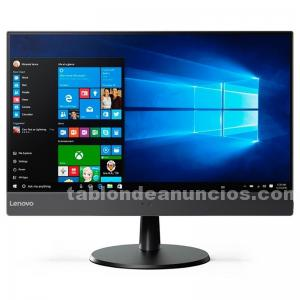 PC ALL IN ONE LENOVO V510Z AIO I3-7100T 4GB 1TB W10 23 QUOT; FHD