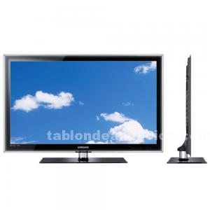 TV SAMSUNG DE 32 PULGADAS SOPORTE DE PARED