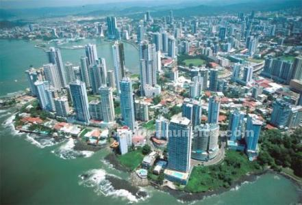Rooms for rent in panama