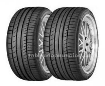 235/45 r17 94w continental contiseal