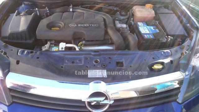 Opel astra 1.4 100 cv st cosmo