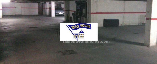 Parking estupendo parking en venta en zona numancia san