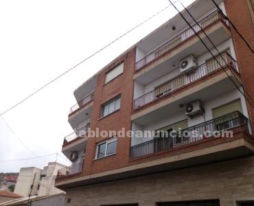 PISO OPORTUNIDAD 100% FINANCIACION, MAGNIFICA VIVIENDA EN