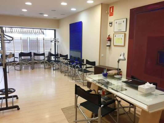 LOCAL COMERCIAL IDEAL INVERSORES LOCAL COMERCIAL EN