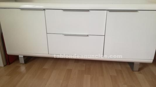MUEBLE AUXILIAR MODERNO