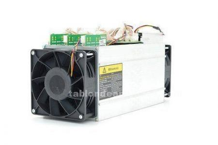 Antminer s9 13,5th