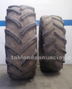Neumáticos pirelli para tractor 480/70 r