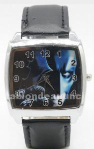 RELOJ BATMAN (MODEL 8)