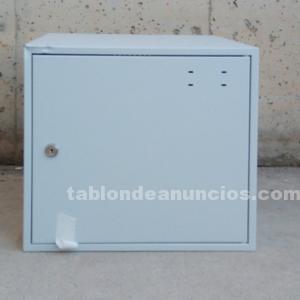Casillero indiviudal 40x45x35cm