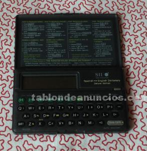 Traductor calculadora