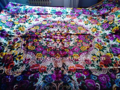 Vendo tapiz grande