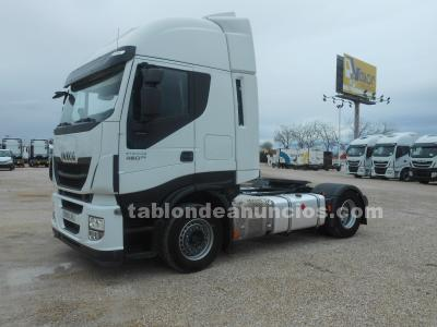 IVECO AS440S46T REF.9395