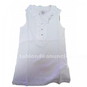 LOTE ROPA MUJER