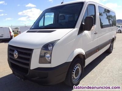 Pinzas hidráulicas porta palet HIAB.