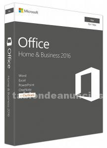 Microsoft office 2016 download key esd para mac