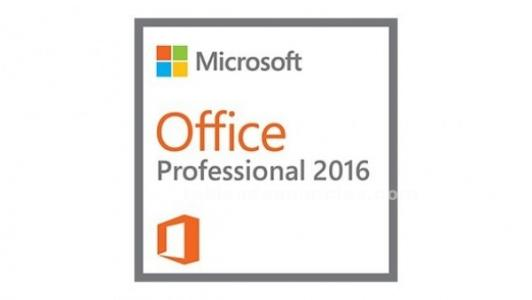 Microsoft office 2016 pro download key esd