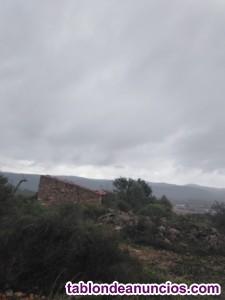 Venta  de  terreno   urvano   industrial de 570 metros