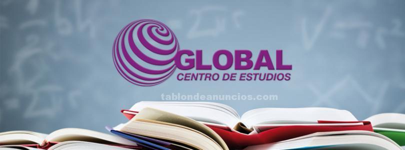 Clases Particulares ESO,Bachillerato,Universidad, Ingenierías...