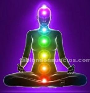 Yoga relajación, meditacion, viisualización.