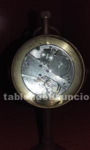 Reloj 17 jewels