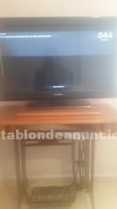 TELEVISION SONY KDL-32S5600