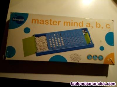 Vendo master mind