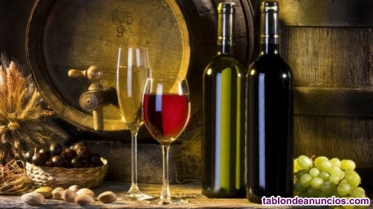 Buy online muscat golden wine at lowest prize