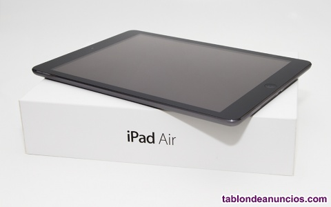 IPAD AIR 1475. 16 GB