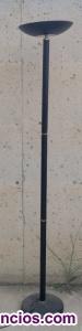 Lámpara auxiliar 178cm