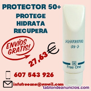 Protector 50+