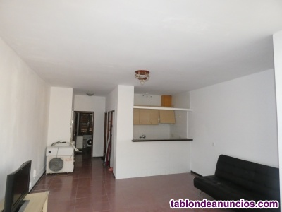 Ideal inversionista. Apartamento, port d´alcudia.