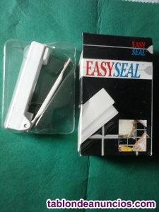 Easy seal / precintado fácil