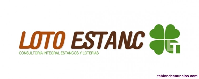 Lotoestanc consulting s.l.