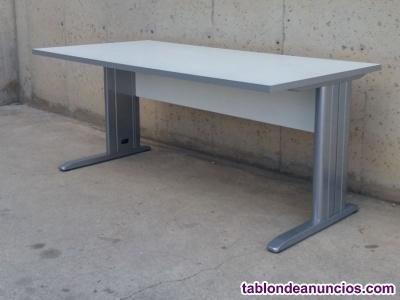 Mesa escritorio 180x60cm